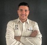 Dixon Aguilar