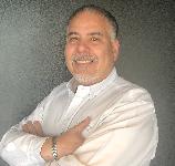 Carlos Fallas