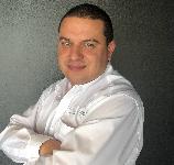 Diego Chacón