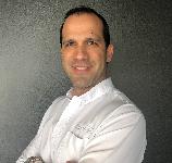 Eric Moya
