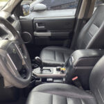 Land Rover Discovery 3 full