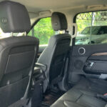 LAND ROVER DISCOVERY SPORT SE full